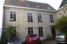 Vente A Vendre Hotel Particulier Sur Troyes Dao Immobilier