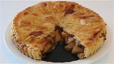 apple pie rezept best apple pie recipe cookingwithalia episode 350