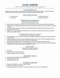 resume genius carer objective advanced resume templates resume genius