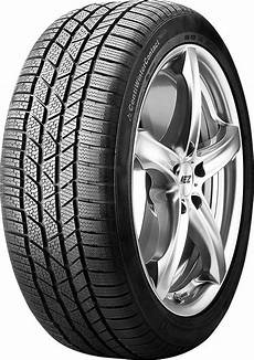 Conti Winter Contact Ts 860 - гуми continental 245 40r20 99w xl fr wintercontact ts 860
