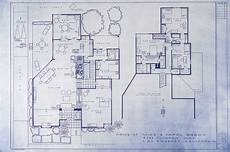 the brady bunch house floor plan pretty neat some hand drawn floorplans of some tv movie