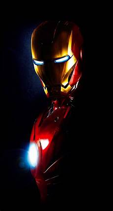marvel live wallpaper iphone x iron iphone se free