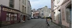 A 233 Roport Quimper Bretagne