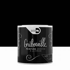 Peinture Tableau Craie Noir Maison Deco Gribouille 0 5 L