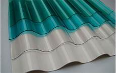 corrugated fiberglass reinforced panel manufacturer tianjin commmonda co ltd