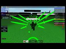 roblox wyd form exploiting frickin awesome script youtube