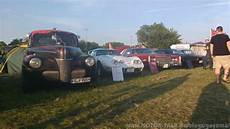img 20170708 195857221 us car convention dresden 2017