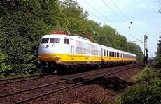 Br 103 Foto Bild Df Diesel Und E Loks Eisenbahn