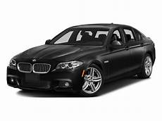 New 2016 Bmw 5 Series Prices Nadaguides
