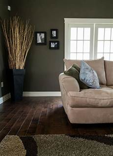 paint colors for living rooms with dark wood trim 20 amazing living room hardwood floors