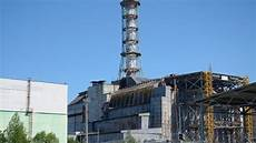 chernobyl a timeline of the worst nuclear accident in history