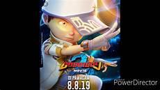 Gambar Boboiboy Galaxy 2 Gambar Yang Paling