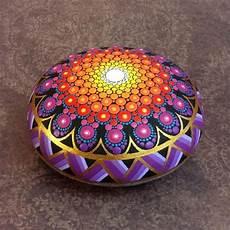 Malvorlagen Lol Xl Mandala Gro 223 Piedras Malvorlagen Mandala