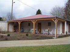 Terrasse Couverte Permis De Construire Nos Conseils
