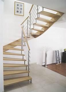 freitragende treppe statisch berechnet vom g 252 nztaler