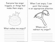 17 best images of dealing with anger worksheets angry birds anger management worksheets cbt