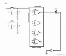 relay logic diagram of xor gate powerking co diagram block logic circuits diagram full version hd quality circuits diagram christopher