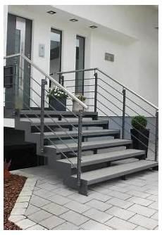 bildergebnis f 252 r eingangstreppe in 2019 hauseingang