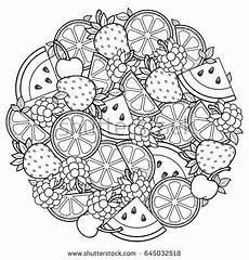 pin di karla robs su floral embroidery coloring