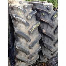 pneu de tracteur a donner pneu 16 9r34 pirelli occasion