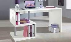 lade per scrivania arredamento offerte promozioni e sconti