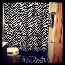 zebra print bathroom ideas zebra print bathroom ideas home decorating ideas