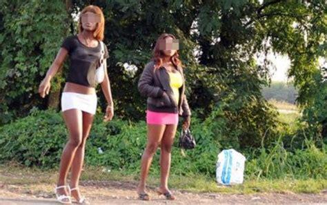 Filmati Porno Amatoriali Veri