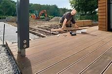 pedana legno giardino pedana in legno 7 rifare casa
