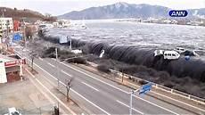 Tsunami Dan Gempa Di Jepang Gemarberbahasa
