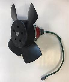electric power steering 1986 saab 9000 on board diagnostic system electrical radiator fan saab 900 1986 to 1993 rbm saab parts
