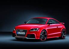 new audi tt rs plus 2019 price and review 2019 audi tt rs roadster car photos catalog 2019