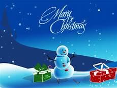 cute merry christmas snowman wallpaper android 11375 wallpaper high resolution wallarthd com