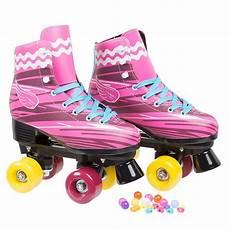 patin a soy patins sou 4 rodas roller feminino tamanho 34 r