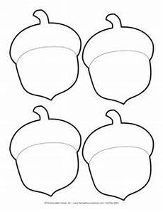 picture pattern worksheets for kindergarten 344 344 best fall images autumn activities fall preschool autumn theme