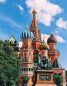 Partez En Russie Cet 233 T 233 N26 Magazine 201 Dition Fran 231 Aise