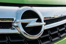 Opel Umweltprämie 2017 - cagnepanel opel influencer mist emerce