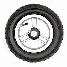 roue gonflable pour chariot andersen roue pour chariot 224 provision gonflable