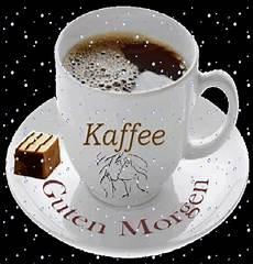 Guten Morgen Kaffee Bilder - zdjęcie animowane polityka guten morgen guten morgen