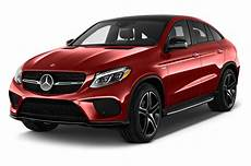 Mercedes Gle Coupe 2018 - 2018 mercedes gle class coupe reviews and rating