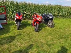 Aprilia Rs 125 Py Spains Novi Motor 125 Cm3 2006 God