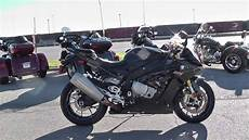 352847 2015 bmw s1000rr used motorcycle for sale