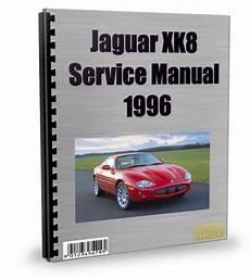 car service manuals pdf 1997 jaguar xk series free book repair manuals jaguar xk8 1996 service repair manual download download manuals