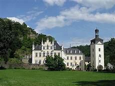 Schloss Sayn D 56170 Bendorf Sayn Im Landkreis Mayen