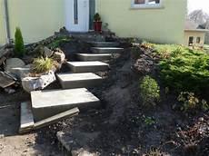 marche en exterieur que mettre sur les marches b 233 ton de l escalier ext 233 rieur