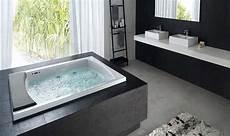 vasche da bagno teuco vasche seaside per il bagno teuco scarica oggetti bim vasche