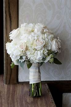 20 rose inspired wedding ideas to spark