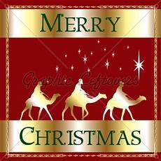 merry christmas wisemen 183 gl stock images