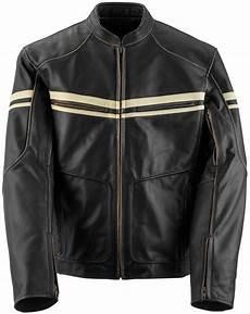 300 00 black brand mens cutthroat leather jacket 264613