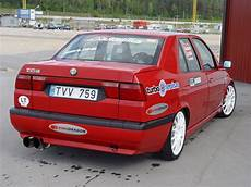 books on how cars work 1994 alfa romeo 164 instrument cluster 1994 alfa romeo 155 pictures cargurus