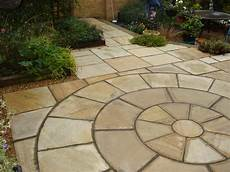 i block pavers for outdoors patios buckinghamshire driveways in oxfordshire